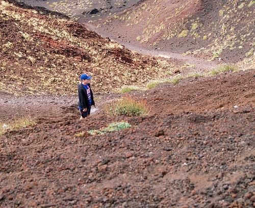 Mt Etna-12