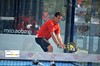 "Cayetano Rocafort 3 padel 1 masculina open a40 grados pinos del limonar abril 2013 • <a style=""font-size:0.8em;"" href=""http://www.flickr.com/photos/68728055@N04/8684708912/"" target=""_blank"">View on Flickr</a>"