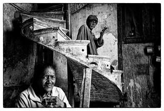 Havana, Cuba 2013