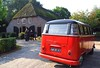 """AM-49-97 Volkswagen Transporter Samba 23raams • <a style=""""font-size:0.8em;"""" href=""""http://www.flickr.com/photos/33170035@N02/8685709553/"""" target=""""_blank"""">View on Flickr</a>"""