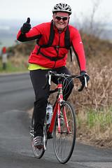 IMG_0640 (Chris Stading) Tags: for ride 96 chrisstading raceforthe96 raceforthe962013 rideforthe96 rideforthe962013chrisstading