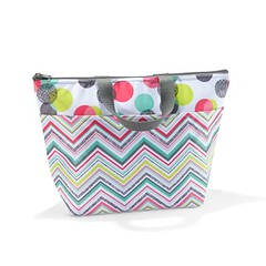 thirty one thermal (csheleheda) Tags: sports accessories purses tote organize organizing teamspirit thirtyone thirtyonegifts flickrandroidapp:filter=none thirtyoneconsultant
