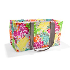 thirty one utility tote (csheleheda) Tags: sports accessories purses tote organize organizing teamspirit thirtyone thirtyonegifts flickrandroidapp:filter=none thirtyoneconsultant