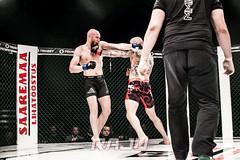 083_SLT_Raju_11_MMannimagi (164)web (MMA Raju) Tags: raju laan klink mma mixedmartialarts mmaraju sportlikvabavitlus mmaee estonianmma mnnimgi