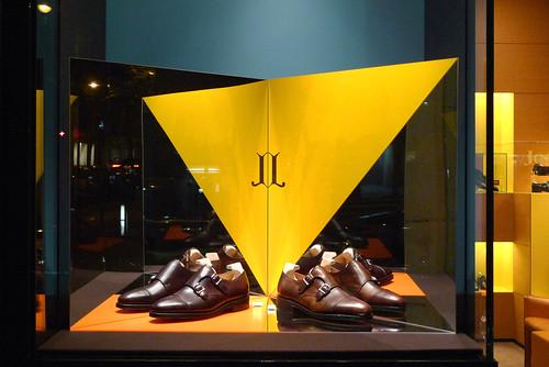Le Journal Des — Vitrines Chaussure jSMGqUzVpL