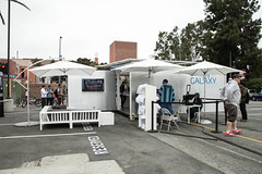 Boxman Studios Samsung Galaxy S4 - 2013