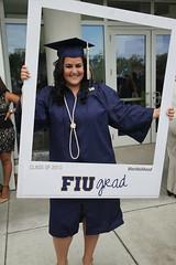 IMG_8015 (fiu) Tags: graduation floridainternationaluniversity grad fiu graduates fiugrad