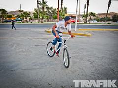 Tecate Madness 2013-035.jpg (Trafikpix) Tags: street bike bicycle race la losangeles track racing cycle fixie fixedgear rider alleycat racer skid crank trackbike pias trafik toliverideinla tecatemadness