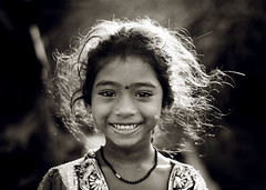 Little Miss Sunshine (Ragavendran / Rags) Tags: life light brick smile sunshine kid laugh backlit chennai tamilnadu lifeisbeautiful lightplay cwc girlchild smilingface brickfactory laughoutloud tamilgirl smilefromtheheart chennaiweekendclickers ragavendran meppur