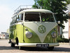 "AM-57-89 Volkswagen Transporter kombi 1959 • <a style=""font-size:0.8em;"" href=""http://www.flickr.com/photos/33170035@N02/8701148363/"" target=""_blank"">View on Flickr</a>"