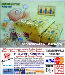 BIGDREAM SPRING BED 2IN1(1) (BIGLAND SPRING BED) Tags: hello bird florence spring bed teddy princess furniture hellokitty interior central champion spiderman kitty mickey romance bee american elite koala pooh teddybear angry headboard mickeymouse winniethepooh simmons minniemouse serta 3in1 per 2in1 mattress quantum divan alga puri busa tomjerry sealy superland dreamline pegas slumberland kasur bigland springbed dipan dunlopillo angrybirds mebel bigdream harmonis shawnthesheep everdream kingkoil enzel airland springair comforta protectabed sandaran therapedic guhdo kasurbusa purifurniture kasurper comfortaspringbed ladyamericana perivera periveraspringbed