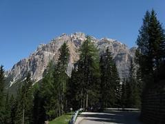 Sdtirol 17 (AndiP66) Tags: italien italy mountains alps berge alta alpen alto 2009 badia sdtirol altoadige southtyrol passo adige falzarego northernitaly andreaspeters