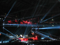 Bruce Springsteen 3 maj friends arena (CErixsson) Tags: friends 3 concert audience bruce 4 11 arena solna konsert springsteen maj publik