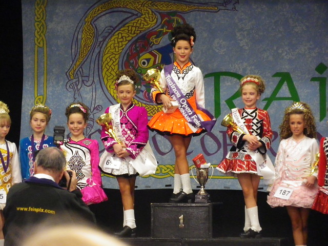 Trainor Feis - Feb 2013 (1)