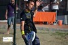 """carlos muñoz 2 padel final 2 masculina torneo all 4 padel colegio los olivos mayo 2013 • <a style=""""font-size:0.8em;"""" href=""""http://www.flickr.com/photos/68728055@N04/8714059494/"""" target=""""_blank"""">View on Flickr</a>"""