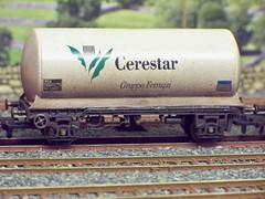 cerestar_pca (37686) Tags: oo gauge wagons