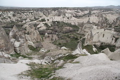 goreme-2013d.jpg (James Popple) Tags: turkey cappadocia greme