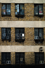 Patchwork (ebenette) Tags: leica london photography m8 summilux50mmasph