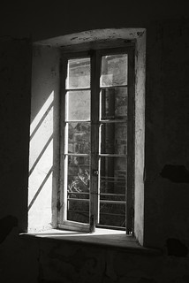 ESP Window 05