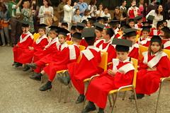 orvalle-graduacion infantil (8)