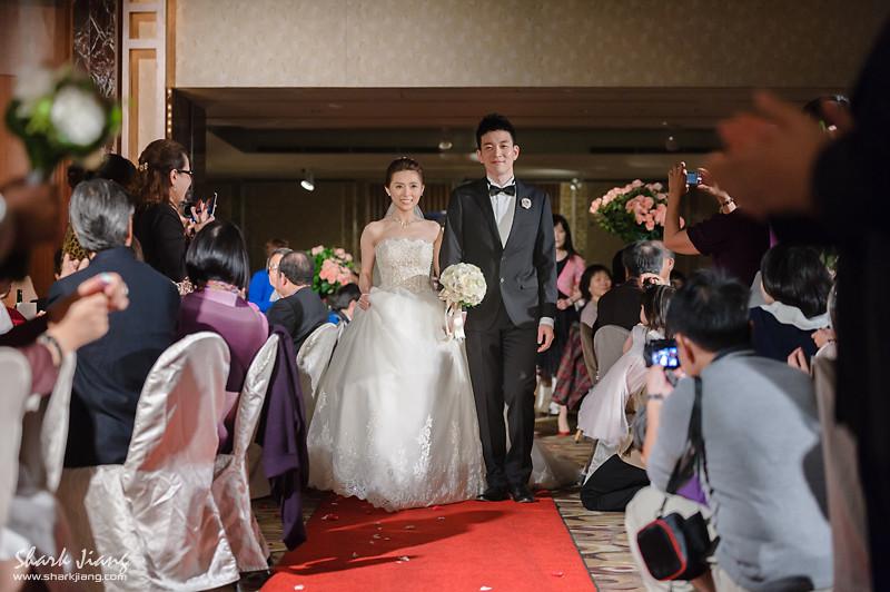婚攝,喜來登,婚攝鯊魚,婚禮紀錄,婚禮攝影,2013.04.21-blog-0041