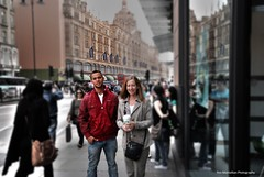 london 2011 (Rex Montalban) Tags: greatbritain england london europe unitedkingdom rexmontalbanphotography