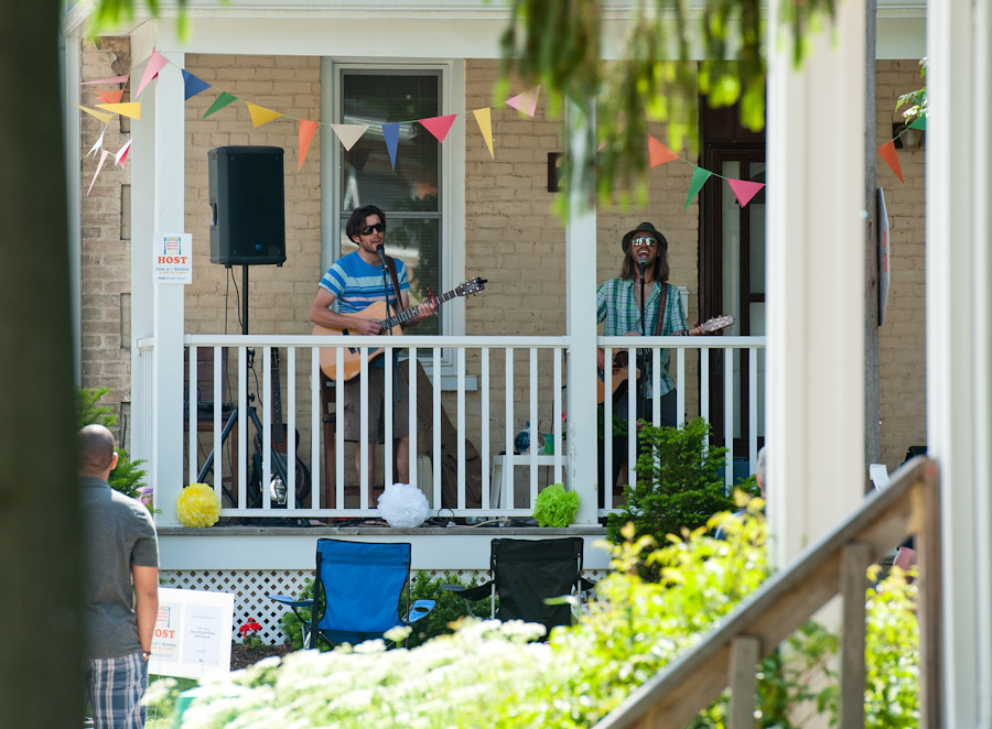 GPP-112-Grand Porch Party 2013 221