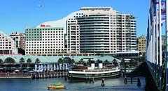 ibis Sydney Darling Harbour Hotel (, ) (www.hotelshot.ru) Tags:       hotel resort relax