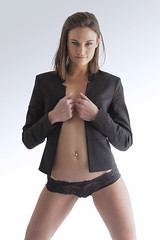 _MG_7755 (TonivS) Tags: sexy fashion glamour seminude lingerie