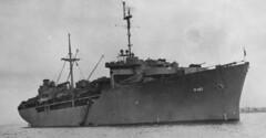 USS Gen CC Ballou ship_1