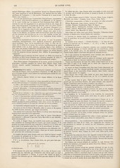 1896-10-24. Le Genie civil__04 (foot-passenger) Tags: 1896 bnf gallica legeniecivil bibliothquenationaledefrance