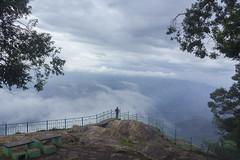 Hill TOP (Arun Veerappan) Tags: incredible india hilltop kothagiri kodanad clouds southindia 2016 canon uclickframe 121clicks frame travel travelphotography ngc nationalgeographic nationalgeotraveller natgeo