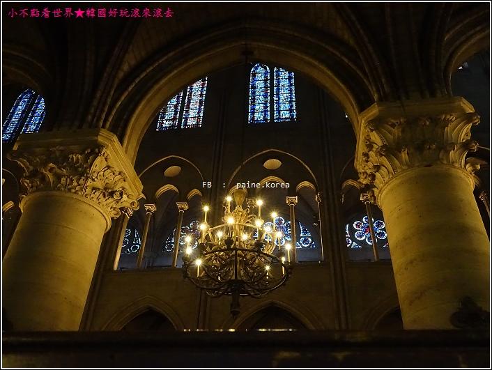 巴黎聖母院 (16).JPG