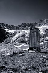_DSC1700BN (Herbert West) Tags: montagna biancoenero