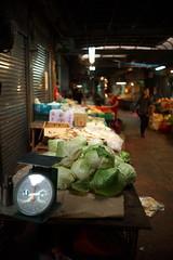 _3 (Taiwan's Riccardo) Tags: 2016 taiwan digital color rangefinder leicam9 kodakccd canonlens fixed 35mmf2 l39 ltm