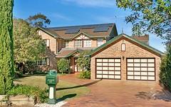 62 Mannikin Drive, Woronora Heights NSW