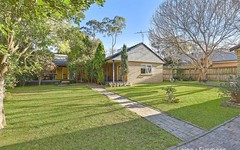 184 Galston Road, Hornsby Heights NSW