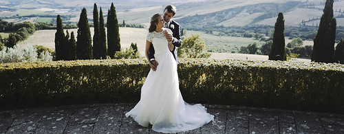 28872222240_c25dc5de48 Wedding at Villa La Foce in Chianciano Terme