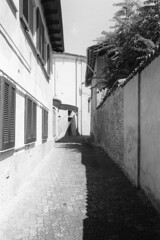 Il battistero (sirio174 (anche su Lomography)) Tags: battistero breme abbazia lomellina sanpietro abbaziadisanpietro viafrancigena italia