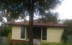 23 Jindalee Ave, Orange NSW