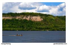 Going Fishing (gardnerphotos.com) Tags: lakepepin mississippiriver gardnerphotoscom highway61 minnesota wisconsin fishing