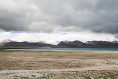 IMG_0998 (chungkwan) Tags: namco tibet religion buddha travel nature world life canon sigma
