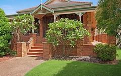 134 Geoffrey Road, Chittaway Point NSW