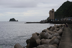 20160821-DS7_3169.jpg (d3_plus) Tags:  aiafzoomnikkor80200mmf28sed d700 fishingport drive fish marinesports 80200mmf28  skindiving port izu sea   minamiizu  street  nikon1  apnea watersports sky telephoto   japan   80200mm   nikon shizuoka  8020028 underwater nikkor nature    80200mmf28d  snorkeling  touring scenery   nikond700  80200mmf28af 80200  tele zoomlense  diving