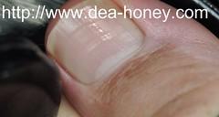Dea-Honey-sexy-high-heel-Toe-778-dea-honey-sexy-high-heel (deahoney) Tags: sexy toes high heel stocking feet fetish