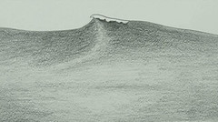 Schermafbeelding 2013-03-27 om 11.16.37 (Wout van Mullem) Tags: wave waves beach horizon drawing pencil animation sequence