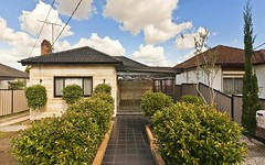 88 Northcote Road, Greenacre NSW