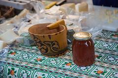 #DePaseoConLarri #Flickr - -9070 (Jose Asensio Larrinaga (Larri) Larri1276) Tags: 2016 basquecountry euskalherria baserritareguna laudio llodio araba lava feria tradiciones productosvascos