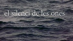 el silenci de les ones (miquelet) Tags: miquelet ona silenci mar