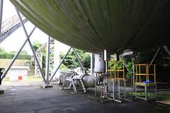 センター試験 画像40